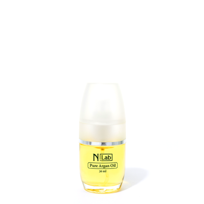 NLAB-Argan-Oil-30ml