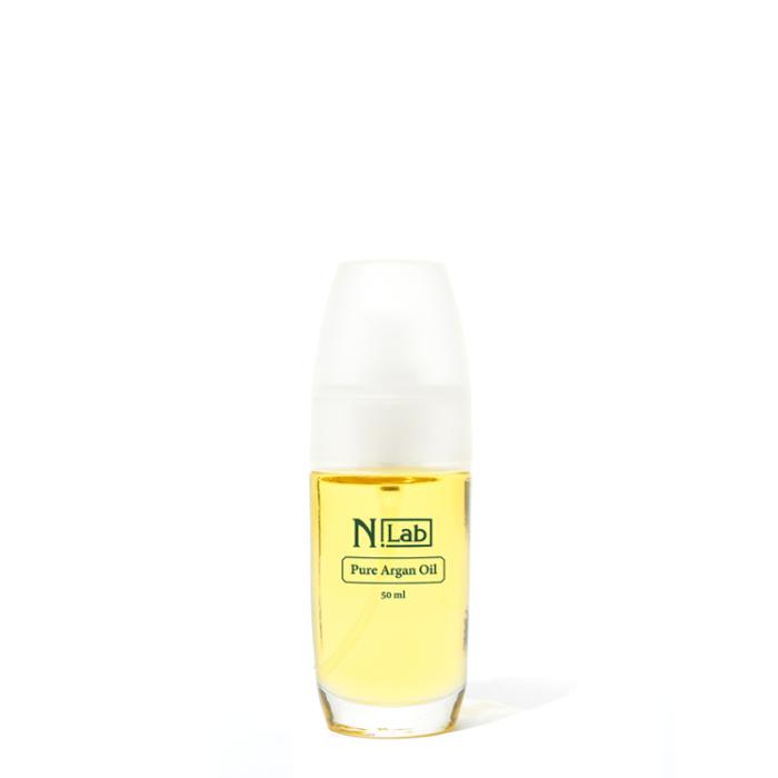 NLAB-Argan-Oil-50ml