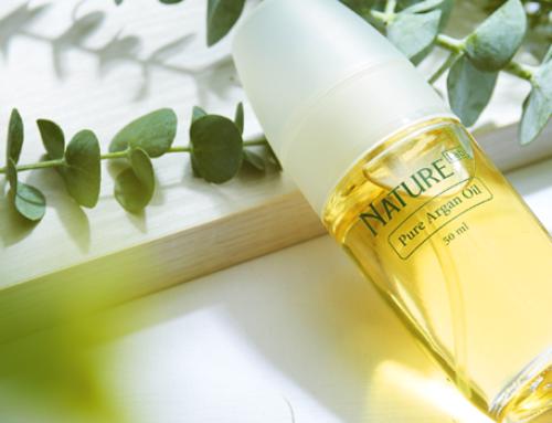 保養大勢摩洛哥堅果油,驚人的堅果油美容使用方法與功效,不用你就真的落伍了