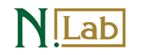 N.LAB Hong Kong Logo