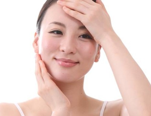 臉部油保養 3 關鍵《這樣使用摩洛哥堅果油保濕更加分》