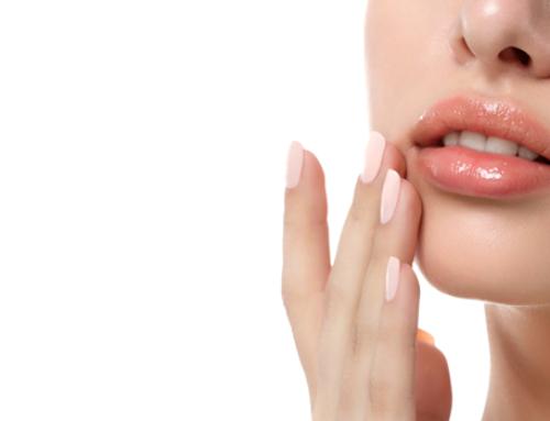 別讓唇紋害你顯老,PTT上最完整唇部保養方法攻略,唇膜推薦一次搞定!