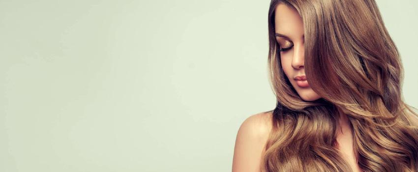 燙髮種類全攻略!三分種瞭解燙髮種類—空氣燙、冷燙、熱塑燙與溫塑燙的差異,解決燙髮的種種疑惑。