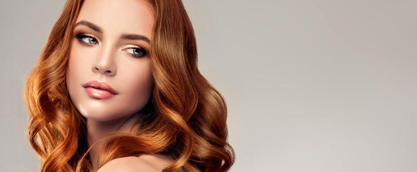 燙髮可以同時染髮嗎?燙髮的原理及流程說明以及推薦燙髮注意事項一次完整說明!