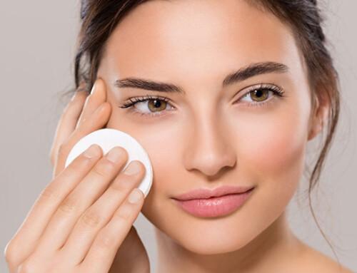 卸妝油會不會長痘痘?卸妝水、卸妝油、卸妝乳、卸妝霜挑選專家完整說明!