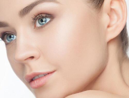 眼霜會導致長肉芽?肉芽治療怎麼作?汗管瘤、粟粒腫以及眼瞼黃斑瘤治療全攻略