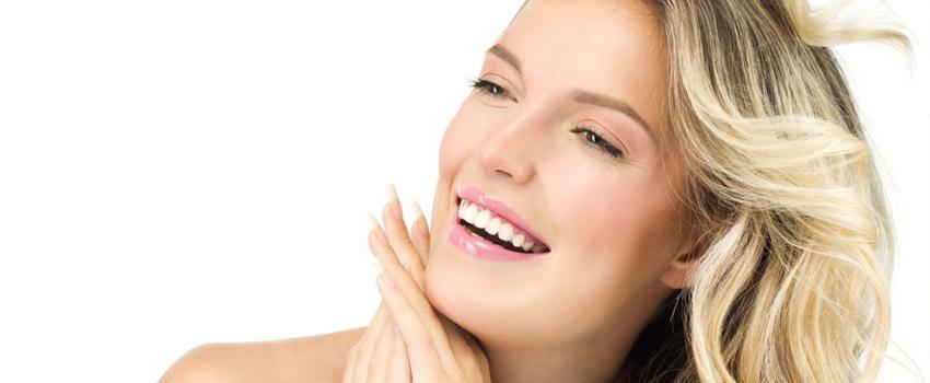 摩洛哥堅果油護髮功效:簡單堅果護髮油使用方式恢復亮澤秀髮!