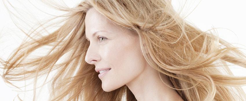 二步驟摩洛哥堅果油頭皮護理,舒緩惱人頭皮養問題!