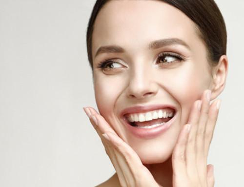 不同膚質正確摩洛哥堅果油使用方法順序,達到潤澤、修護保養效果!