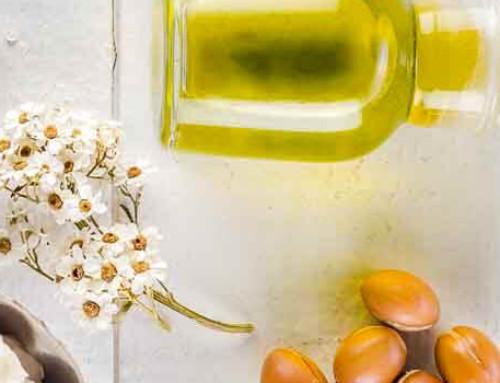 食用摩洛哥堅果油產地及用法詳細介紹