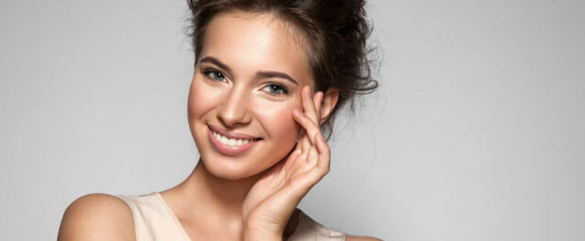 專家完整眼袋成因說明,詳細說明眼袋消除方法以及眼袋手術停看聽!