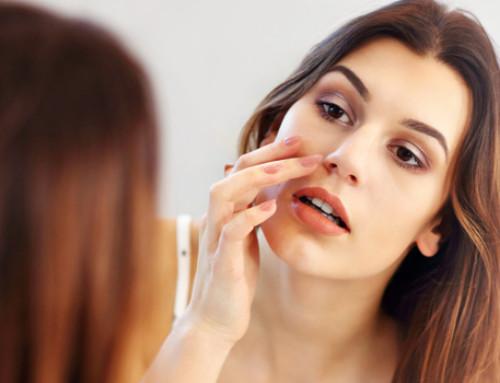 拯救毛孔粗大全攻略,專家詳細說明毛孔粗大成因以及毛孔粗大治療處置!